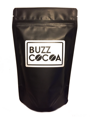 BUZZ COCOA Winter Holiday Bundle