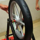 FDR Racing Tyre Sport MP 96 Tubeless (Racing Compound)