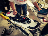 Dinamik Racing CDI APITech 1 Map