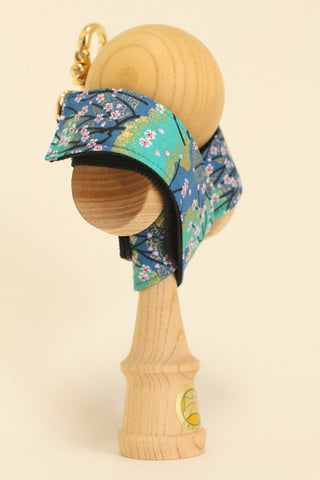 knt Kendama Holder - RURI -
