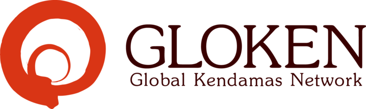 Global Kendamas Network Online Store