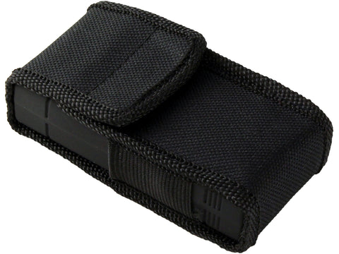 VIPERTEK Holster Case For VTS-880 Stun Gun
