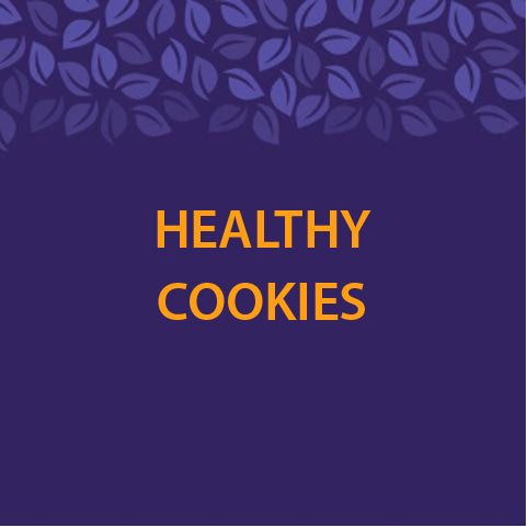 Whole Foods | Best Diabetics Flour Store |Weight Loss Cookies