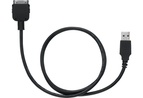 Kenwood KCA-iP102 30pin Kabel Til iPhone