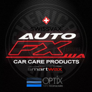 autofx car car poducts perth