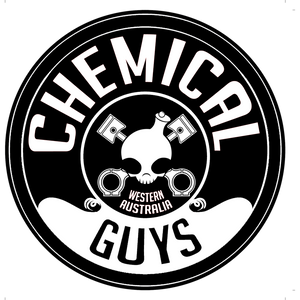 Chemical Guys WA