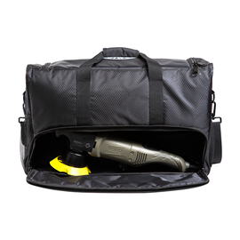 Chemical Guys Trunk Organiser
