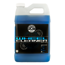 Load image into Gallery viewer, SIGNATURE SERIES WHEEL CLEANER - Chemical Guys