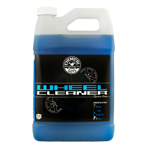 SIGNATURE SERIES WHEEL CLEANER