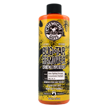 Load image into Gallery viewer, chemical-guys-wa,BUG & TAR HEAVY DUTY CAR WASH SHAMPOO,Chemical Guys WA,Exterior HD cleaners