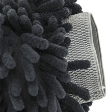 Load image into Gallery viewer, CHENILLE WASH MITT MICROFIBER - Chemical Guys