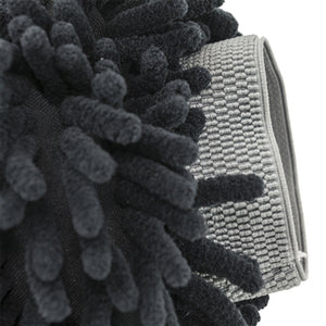 chemical-guys-wa,CHENILLE WASH MITT MICROFIBER,Chemical Guys,Micro Fibr