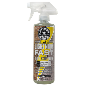 chemical-guys-wa,LIGHTNING FAST CARPET & UPHOLSTERY STAIN EXTRACTOR SPI_191,Chemical Guys,upholstery cleaner