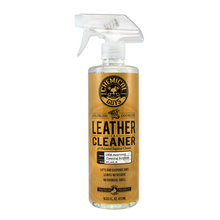 Load image into Gallery viewer, chemical-guys-wa,LEATHER CLEANER,Chemical Guys,leather cleaner