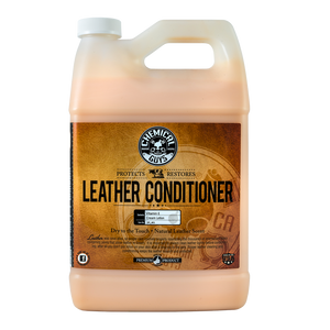 chemical-guys-wa,LEATHER CONDITIONER,Chemical Guys,leather