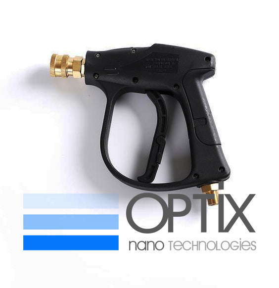 chemical-guys-wa,HIGH PRESSURE HANDLE,OPTIX NANO TECHNOLOGIES,accessories