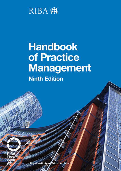 Handbook of Practice Management (9th edition) (PDF)