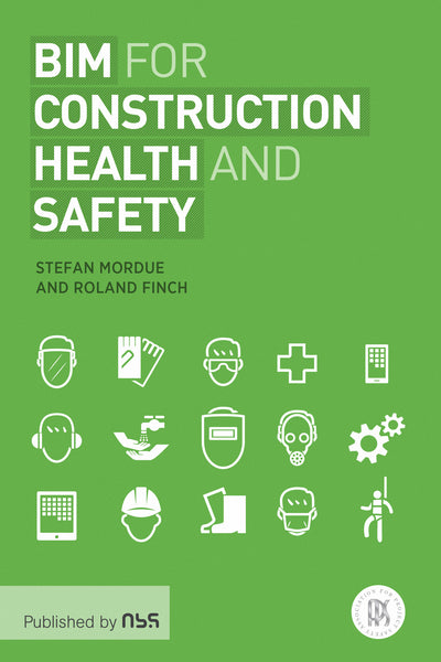 BIM for Construction Health and Safety (PDF)