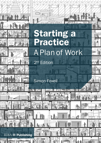 Starting a Practice: A Plan of Work (2nd Edition) (PDF)