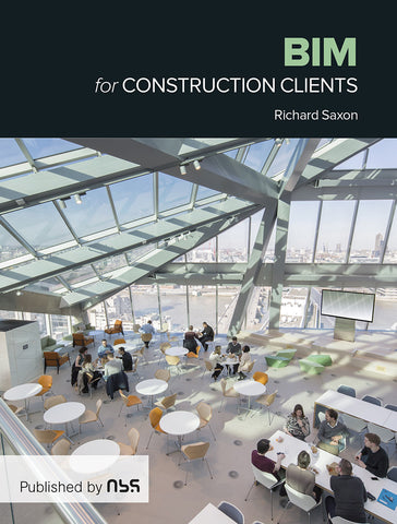 BIM for Construction Clients (PDF)