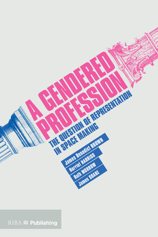 A Gendered Profession (PDF)