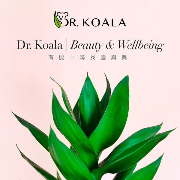 Dr. Koala Beauty and Wellbeing