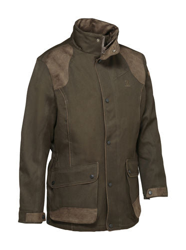 Percussion Sologne Skintane Optimum Jacket