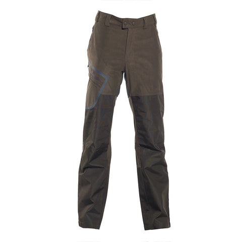 Deerhunter Cumberland Trousers with Hitena 3671 383 77