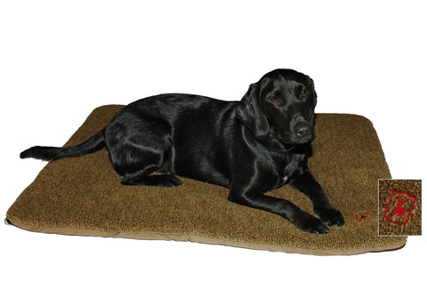 Deerhunter Dog Bed