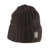 Deerhunter Recon Knitted Beanie - 385 Beluga / ONE SIZE