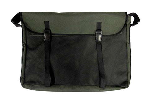 Large Game/Tack Bag