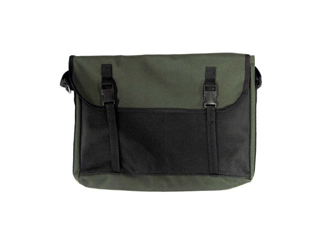Medium Game/Tack Bag