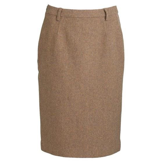 Toggi Ladies Balvenie Tweed Skirt