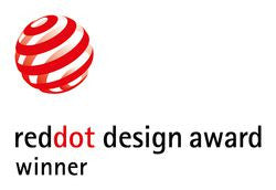 Makeblock wins 2 Red Dot Awards