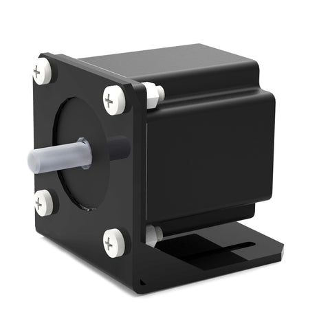 Makeblock 62040 Stepper Motor Bracket for 57BYG