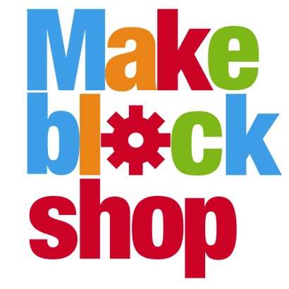 Makeblock Shop