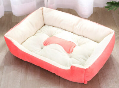 Phonnus Portable Beds for Pets