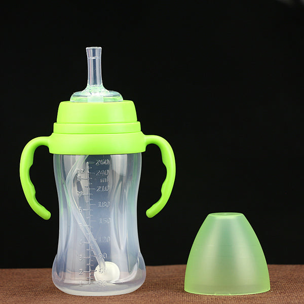 Maebol Drinking Cups for Babies and Children