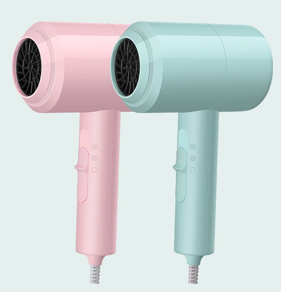 Kwoodom Electric hair dryers