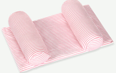 Phonnus Anti-roll Cushions for Babies