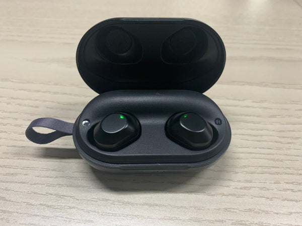 YAVA Wireless Earbuds Noise Cancellation