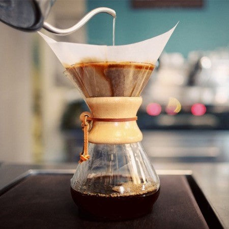 Chemex coffee, Chemex, Coffee Grinder, Best Coffee Beans in the World
