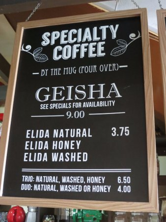 Geisha coffee, Panama geisha coffee, gesha coffee, geisha coffee beans