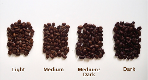 arabica coffee, arabica, gourmet coffee, types of coffee beans, robusta coffee, robusta