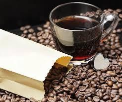 arabica coffee, robusta coffee, specialty coffee, speciality coffee, third wave coffee, gourmet coffee