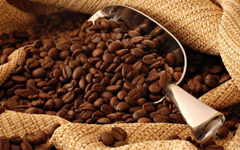 best coffee beans in the world, coffee bean, whole bean coffee, kona coffee, jamaican blue mountain coffee, geisha coffee