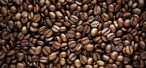 best coffee, best coffee beans, best coffee beans in the world, coffee bean, whole bean coffee