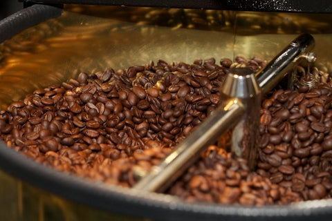 best ground coffee, ground coffee, fresh roasted coffee, fresh coffee, fresh ground coffee, coffee grinder