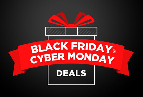 black friday, black friday deals, black friday sales, cyber monday, cyber monday deals, panama geisha coffee beans, geisha coffee, gesha coffee, gourmet coffee