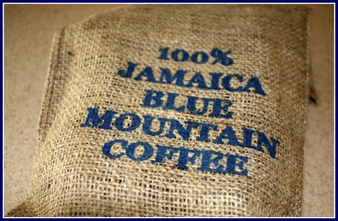 blue mountain coffee, jamaican blue mountain coffee, jamaican coffee, specialty coffee, speciality coffee, arabica coffee